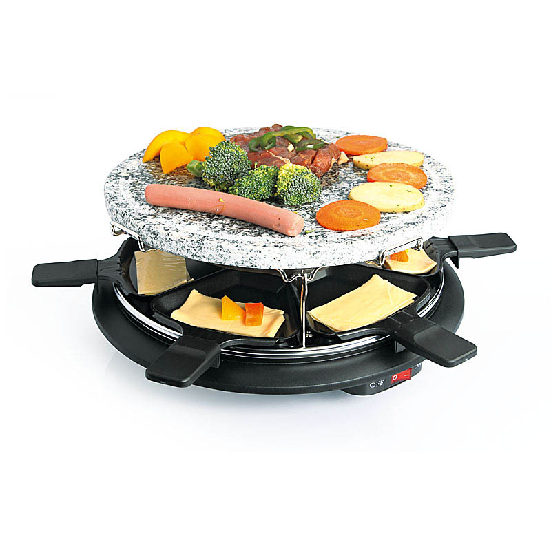 best selling stone raclette grill hot stone raclette grill stone raclette grill manufacturer x j. Black Bedroom Furniture Sets. Home Design Ideas