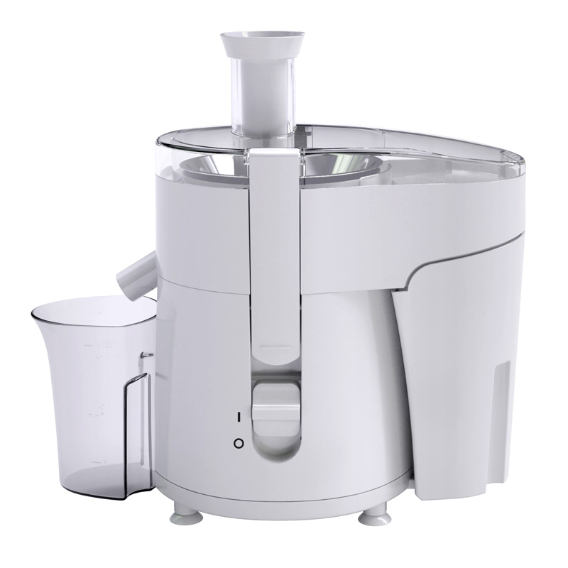 Small Electric Juicer ~ Home use mini juicer electric manufacturer x
