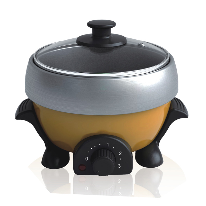 Small Electric Cooker ~ New arrival mini multi function cooker home use electric