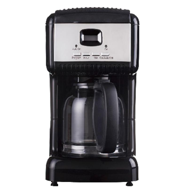 coffee machine for home use