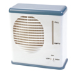 Air Cooler & Fresher XJ-92262