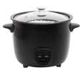 Electric Rice Cooker XJ-10114