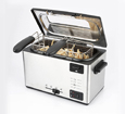 Deep Fryer  XJ-6K111