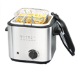 Deep Fryer XJ-5K100AO