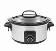 Slow Cooker 22820
